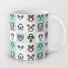 2201548_13150884-mugs11_pm