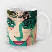 87916_19693275-mugs11_pm