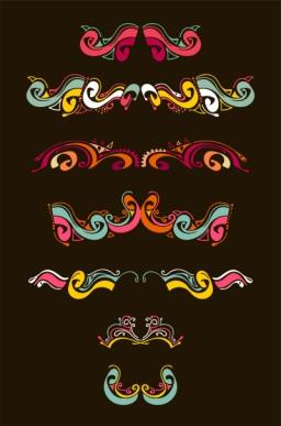 pattern002