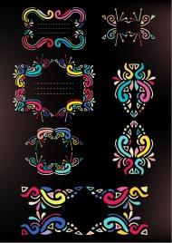 floral-shapes13