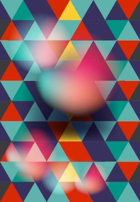 triangle07