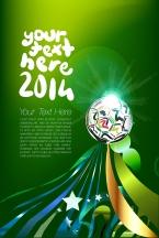 Vector World Football Championship