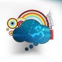 Vector Cloud