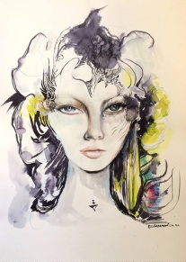 Drawing 2014