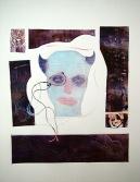 Mono Print, 2003